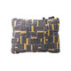 Therm-a-Rest Compressible Pillow Medium mosaic